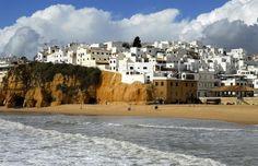Novilei - Blog Imobiliário — Portugal é o 4º melhor destino mundial para investir em imobiliário.  #imobiliario #imoveis #investir #investimento #blog #portugal