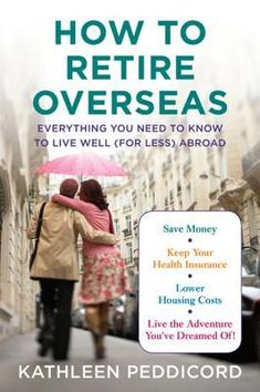 How to Retire Overse