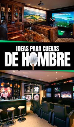 Hobby For Couples List - - - Hobby Lobby Coffee Bar - Hobby Lobby Shelf Best Hobbies For Men, Hobbies For Couples, Hobbies To Try, Hobbies That Make Money, Hobby Lobby Wall Art, Hobby Lobby Crafts, Hobby Room, Casa Retro, Hobby Lobby Christmas