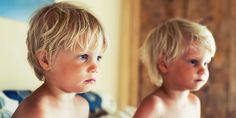 10 Reasons Being A Parent Of Twins Is Kicking My Ass