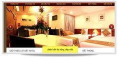 Gói thiết kế website khách sạn dành riêng cho các khách sạn muốn tiếp cận với hàng triệu khách hàng thông qua website. http://jetweb.vn/thiet-ke-website-khach-san.html