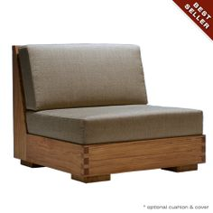 Warisan - A modern high end hospitality furniture manufacturer in Bali creating hospitality & residential furniture, antiques & accessories worldwide since 1989 Diy Furniture Easy, Wooden Pallet Furniture, Pallet Sofa, Home Decor Furniture, Furniture Design, Teak Furniture, Chair Design Wooden, Sofa Design, Wooden Sofa Set