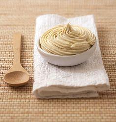 Crème pâtissière à la vanille – technique de base - les meilleures recettes de cuisine dÔdélices