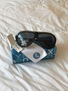 f175903d7d Roxy Cleopatra Sunglasses  fashion  clothing  shoes  accessories   womensaccessories  sunglassessunglassesaccessories (
