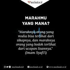 21 ideas for quotes indonesia motivasi hidup belajar Islamic Quotes, Muslim Quotes, Islamic Inspirational Quotes, Quran Quotes, New Quotes, Words Quotes, Life Quotes, Tweet Quotes, Reminder Quotes