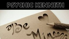 Astrologer | Psychic Consultant on WhatsApp - Accurate Psychic Readings in Greater Sandton City South Africa  Info line: +27843769238  Whatsup: +27843769238  https://twitter.com/healerkenneth   E-mail: psychicreading8@gmail.com   http://psychic-readings.wozaonline.co.za   https://www.facebook.com/accurate.readings   http://www.linkedin.com/pub/accurate-psychic-readings/76/a98/407