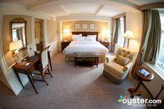 Image result for ritz carlton hotels room