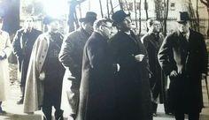 Atatürk'ün Hafızı Anlatıyor, 'Atatürk'ün Yazdığı Mersiye'