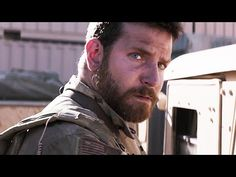 American Sniper - Official Extended Featurette (2015) Bradley Cooper, Clint Eastwood Movie [HD] - YouTube
