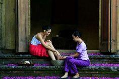 Aura Jimbaran Spa Bali Spa, Jimbaran, Cheer, Romantic, Couple Photos, Couples, Beautiful, Couple Shots, Humor