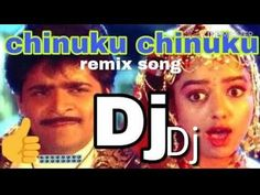 Folk Song Lyrics, Emo Song, New Dj Song, New Love Songs, Dj Songs List, Dj Mix Songs, Love Songs Playlist, Old Song Download, Audio Songs Free Download