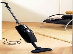 All The Features And Benefits Of Miele Stick Vacuum With Portable One ~ http://lanewstalk.com/miele-stick-vacuum-advantages/