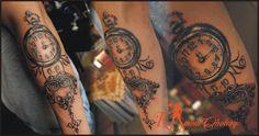 #tattoo# #tatuaż elbląg# #elbląg#
