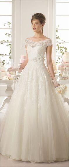 Beauty and the Beast Wedding Ideas   Belle wedding dresses, Beast ...
