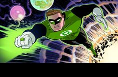 Darwyn Cooke to Provide December's Variant Cover Theme