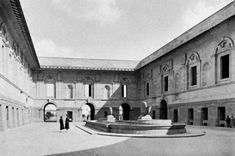 Image result for sir edwin lutyens india