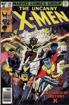 X-Men 126.jpg