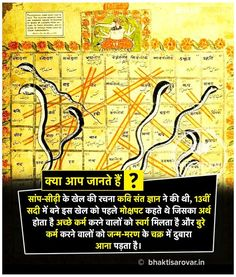 Gernal Knowledge, General Knowledge Facts, Knowledge Quotes, Wow Facts, Real Facts, Hindu Quotes, Hindu Mantras, Amazing Facts For Students, Physiological Facts