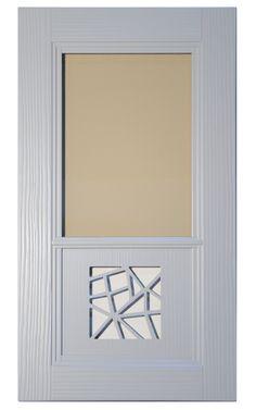 Кухонные фасады из МДФ, стекла, изготовленные по технологии фьюзинга
