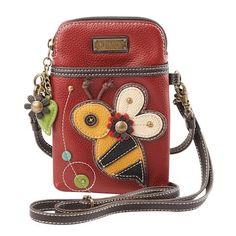 Western Purses And Handbags Tan Handbags, Cute Handbags, Cheap Handbags, Fashion Handbags, Purses And Handbags, Leather Handbags, Luxury Handbags, Pink Purses, Purses Boho