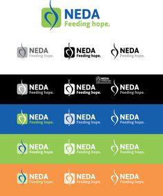 NEDA supports individuals and families affected by eating disorders, and serves as a catalyst for prevention, cures and access to quality care.