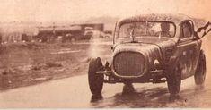Maserati, Race Cars, Antique Cars, Racing, Antiques, Vehicles, Argentina, High Road, Calendar Date