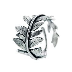 Bregne ring Cuff Bracelets, Finger, Norway, Jewelry, Design, Jewellery Making, Jewerly, Jewelery, Jewels