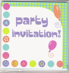nice Tips for Choosing Party Invitation Ideas Check more at http://www.egreeting-ecards.com/2016/12/09/tips-for-choosing-party-invitation-ideas/