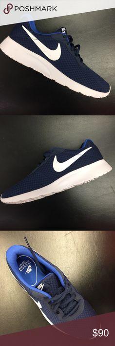 billig kaufen Nike Schuhe Damen Nike Air Max Sequent 3