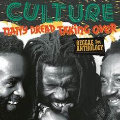 reggae album covers - - Yahoo Image Search Results