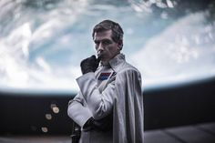 'Rogue One' Hi-Res Images Reveal the Best Looks at Gareth Edwards' Epic Yet - Album on Imgur