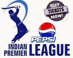 buy-ipl-2015-tickets