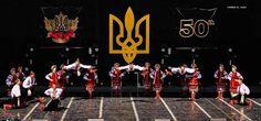 Ukrainian National Festival National Festival, Concert, Concerts