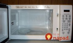 Home remedies and a variety of tips for cleaning a microwave oven {on Stain Removal House Cleaning Tips, Diy Cleaning Products, Cleaning Hacks, Organizing Tips, Organization, Vinegar Uses, Microwave Oven, Microwave Cleaning, Cooking Tips