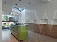 Ian Hay Architects
