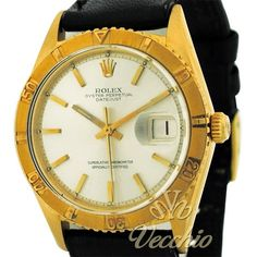 a1211c96c4d 10 melhores imagens de Relógios de Luxo