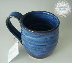 Large Ceramic Mug, Large pottery mug, Pottery mug in handmade, Ceramic drinking mug by BungalowSPC on Etsy https://www.etsy.com/listing/233336149/large-ceramic-mug-large-pottery-mug