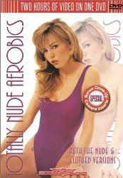 Watch Totally Nude Aerobics (2000) Online Free Putlocker - GazeFree