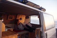another view of my fav van conversion :)