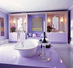 Outlook Bathrooms are Sydney Bathroom Renovations specialists. We specialize in renovating bathrooms in residential homes in the Upper North Shore and Hills districts of Sydney, Australia.