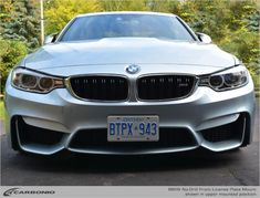 20 Best Bmw Images On Pinterest In 2018 Bmw Cars Dream Cars And