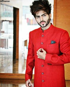 Stylish Dpz, Stylish Boys, Jubin Shah, Swag Boys, Boys Dpz, Best Mens Fashion, Bollywood Actors, Hair And Beard Styles, Handsome Boys