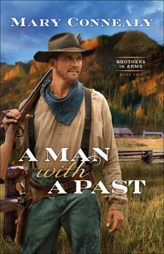 Book Club Books, New Books, Books To Read, Historical Romance, Historical Fiction, Brothers In Arms, The Ranch, So Little Time, Past