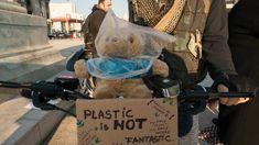 #viceromania #romania #pollution #tineri #bucuresti #global warming #plastic #planet #nature #save #generation #ecologie #activism