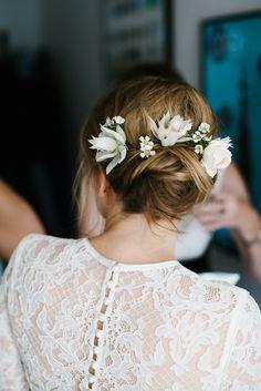 Die 56 Besten Bilder Von Hochzeitsfrisur Mit Blumen Wedding