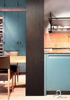 47 Next125 Equipment Ideen In 2021 Design Kuchen Design Verstauen