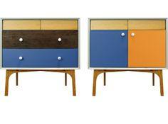 W Four Design