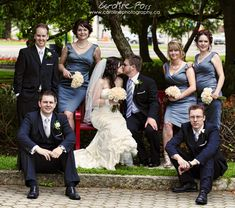 Wedding Photography Ideas with couch | ... Sudbury Wedding » Caroline Ross – Sudbury Wedding Photographer