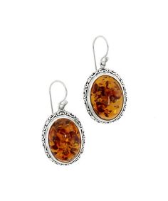 d7ef64b2b 810 Best Amber and fossil jewelry images in 2019 | Fossil jewelry ...