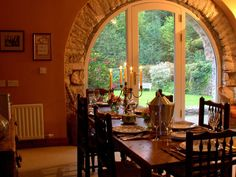 Cottage vacation rental in Clare, Co. Clare, Ireland from VRBO.com! #vacation…